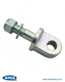 Eye Bolt for Stabilizers